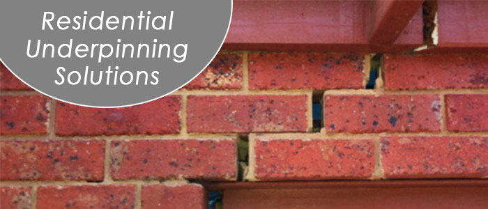 Best Underpinning Service in Darling South